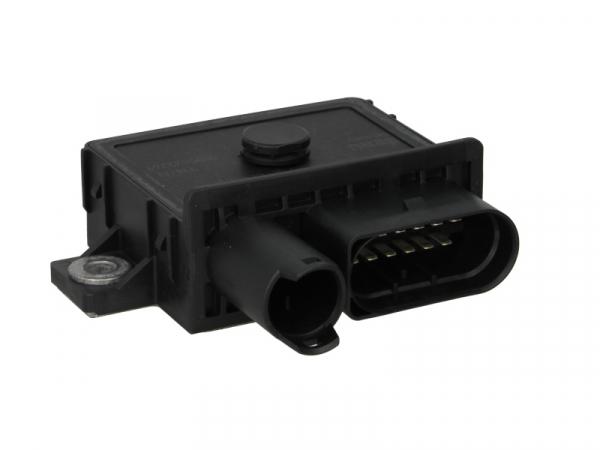 Unitate de control,bujii incandescente BERU GSE101 [0]