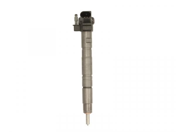 Injector VW Golf, Passat, Tiguan, Passat 2.0 TDI-2007.11, Audi A3, A4 2.0 TDI 2006 - Skoda Octavia 2.0 TDI 2006 -, Bosch  0 986 435 360 [0]