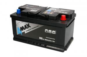 ACUMULATOR 85/850R/4MAX [1]