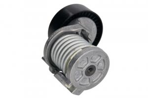 Intinzator curea de transmisie Audi/Seat/Skoda/Vw 1.9SDI/1.9TDI/2.0TDI 99-  Ina 534 0164 100