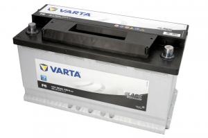 VARTA BLACK  12V 90Ah 720A1