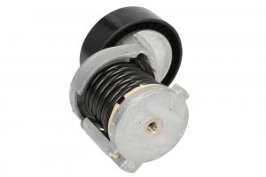 Intinzator curea de transmisie Audi/Seat/Skoda/Vw 1.9SDI/1.9TDI/2.0TDI 99-  Bta  E3W0023BTA1
