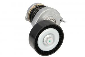 Intinzator curea de transmisie Audi/Seat/Skoda/Vw 1.9SDI/1.9TDI/2.0TDI 99-  Bta  E3W0023BTA0