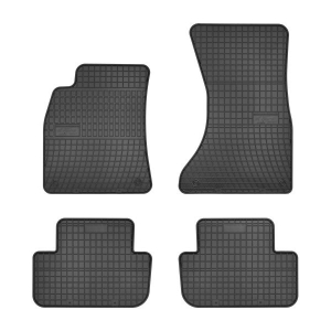 Covorase AUDI A4; SEAT EXEO 11.00-05.13 SALOON [0]