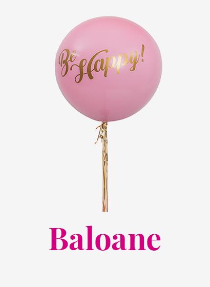 Baloane 2020