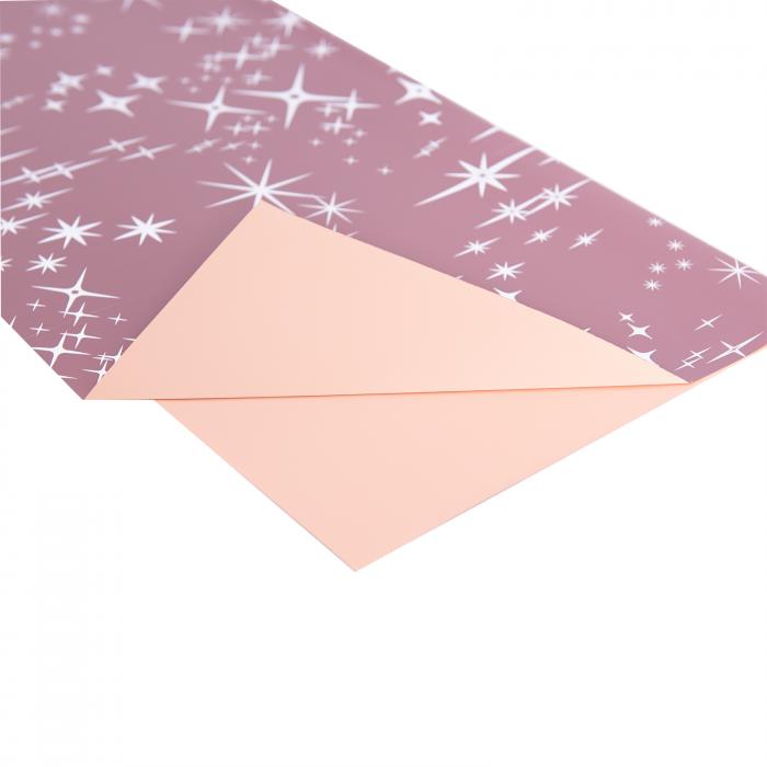 """AMBALAJ FLORAL """"STARS"""" [0]"""