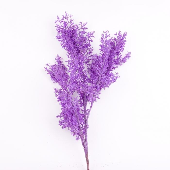 flori artificiale 0