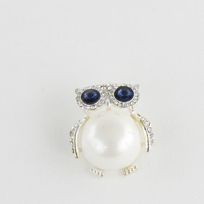 BROSA OWL 0