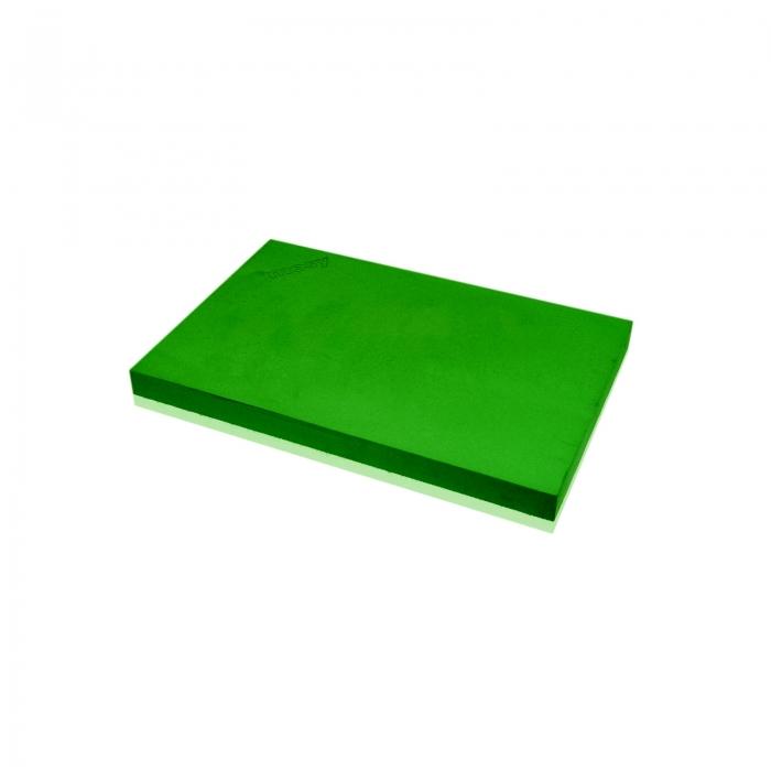 BURETE FLORAL DESIGN PLAT 0