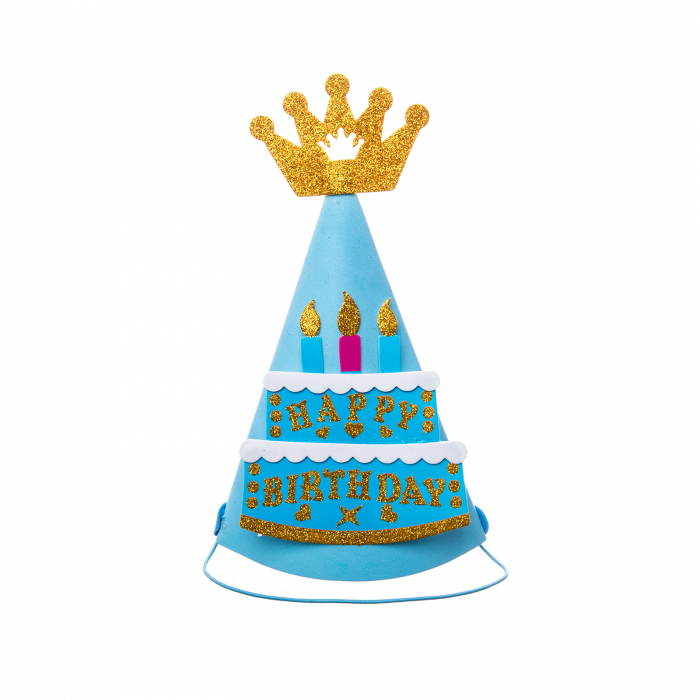 COIF HAPPY BIRTHDAY [0]
