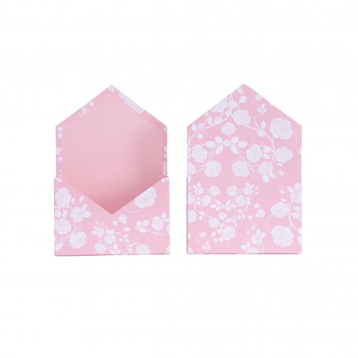 CUTIE PLIC FLOWER [0]