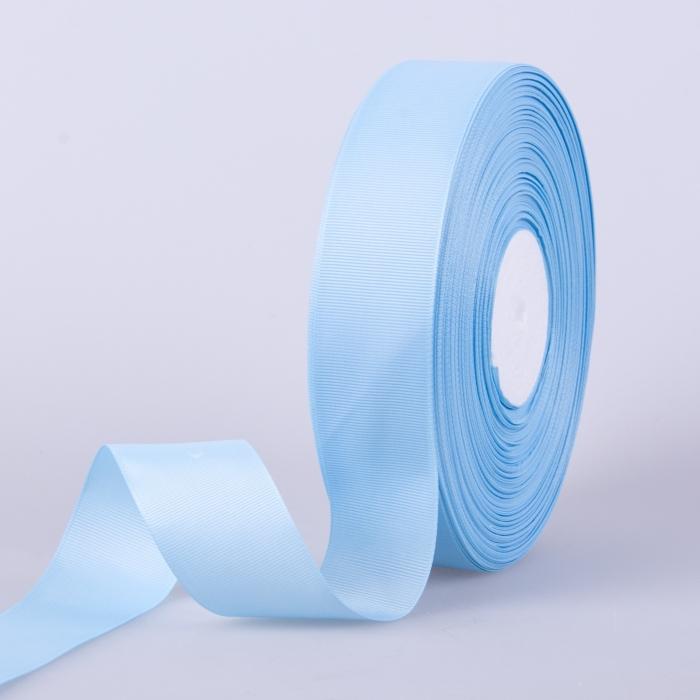 panglica reiat bleu