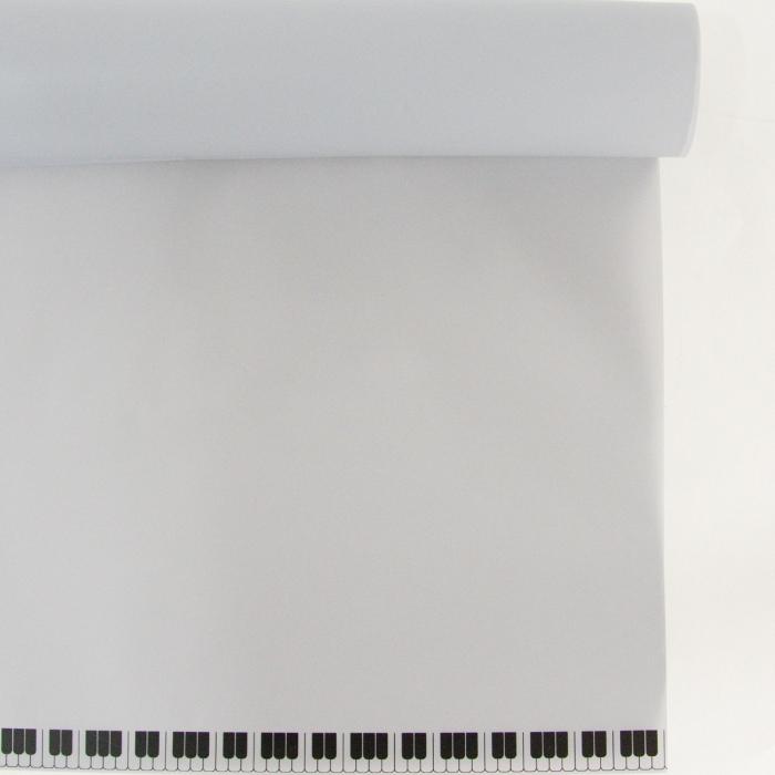 SET 20 AMBALAJE CELOFAN PIANO WATERPROOF 60 X 60 CM 0