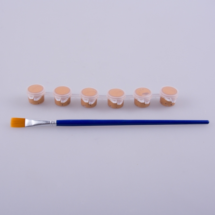 baloane latex creativ 1