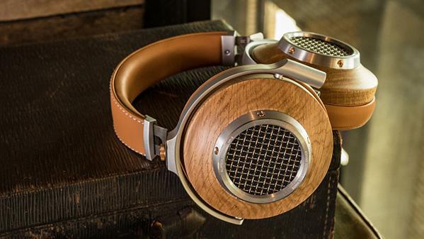 Casti & Audio portabile