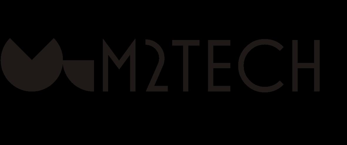 M2Tech