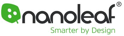 Nanoleaf