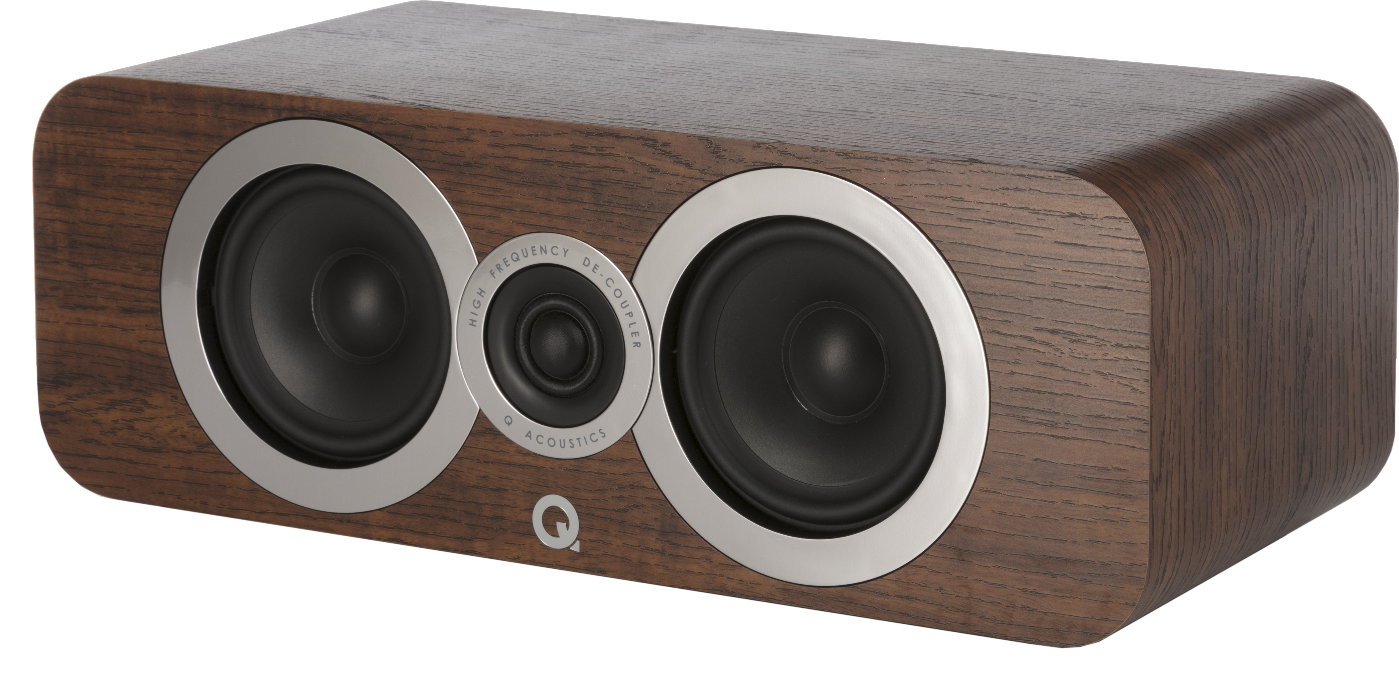 Boxe Q Acoustics 3090Ci