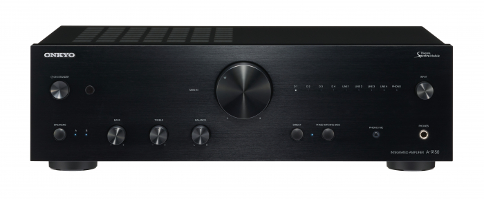 Amplificator Onkyo A-9150 [0]