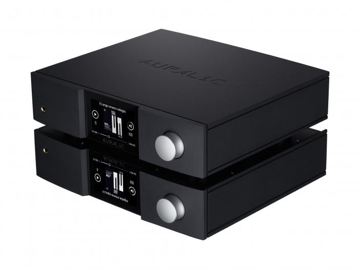 Streamer DAC Auralic Altair G1 1