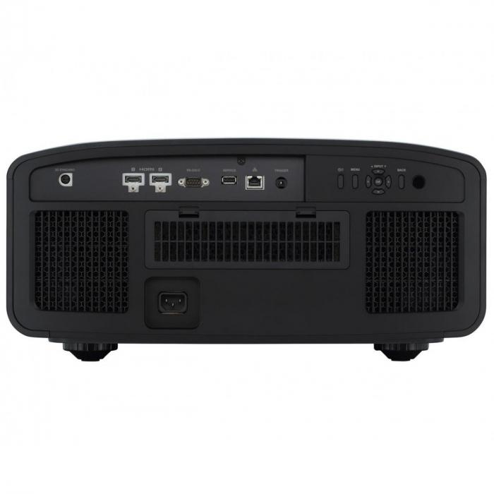 Videoproiector JVC DLA-N7 1
