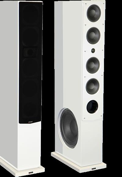 Boxe Advance Acoustic K11s 0