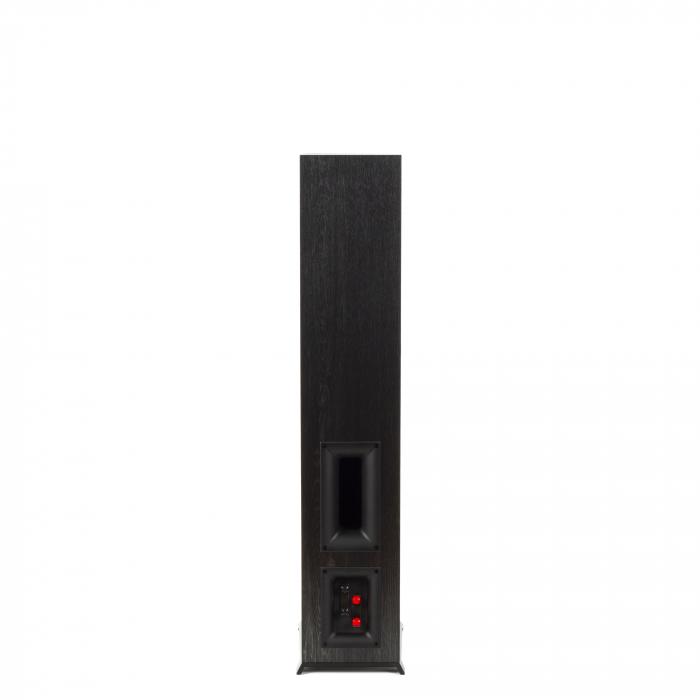 Boxe Klipsch RP-5000F 5