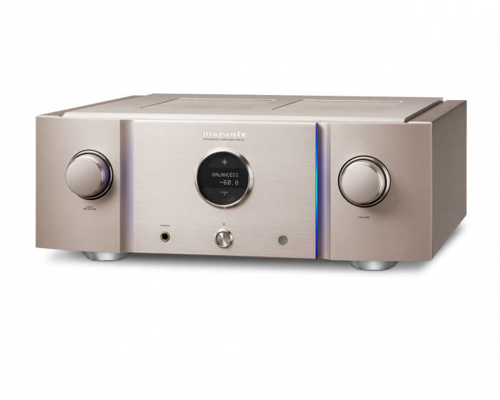 Amplificator Marantz PM-10S1 0