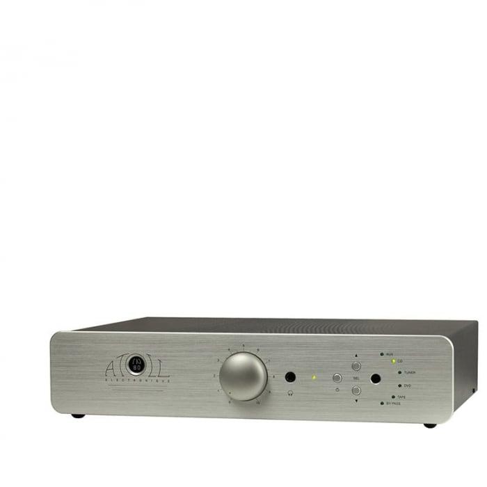 Amplificator ATOLL IN 80 SE 2