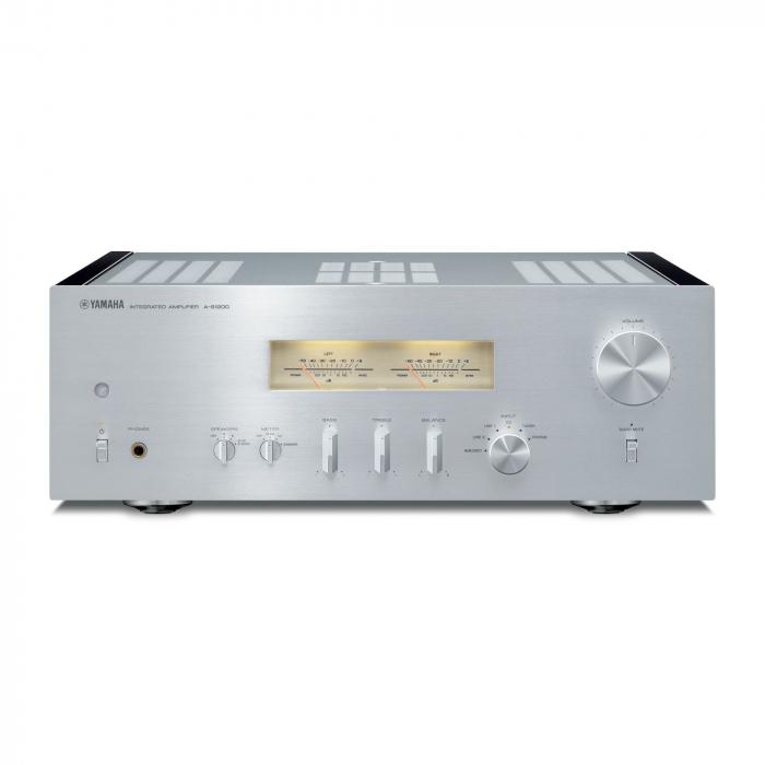 Amplificator Yamaha A-S1200 [0]