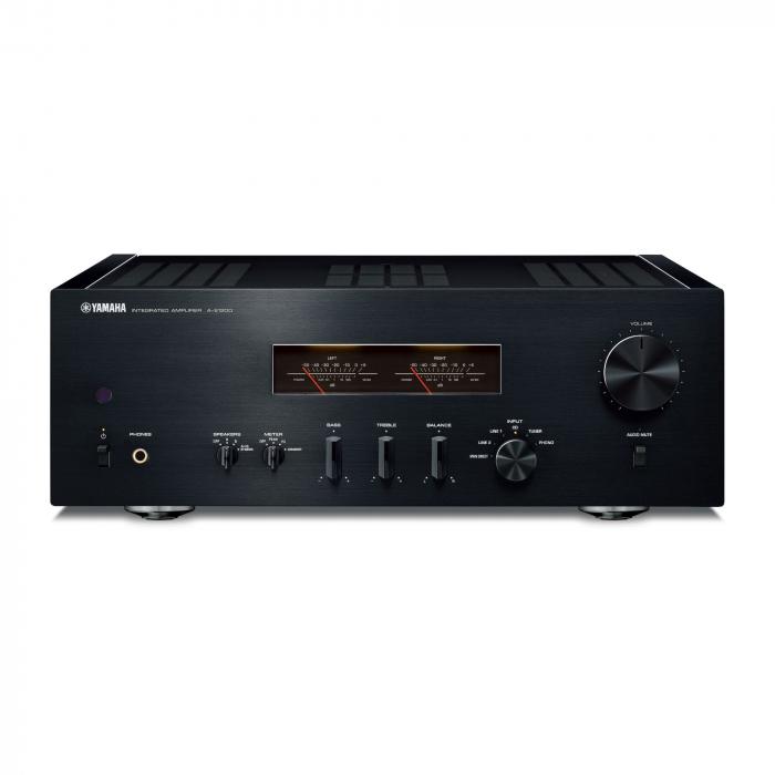 Amplificator Yamaha A-S1200 0