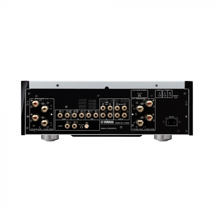 Amplificator Yamaha A-S1200 1