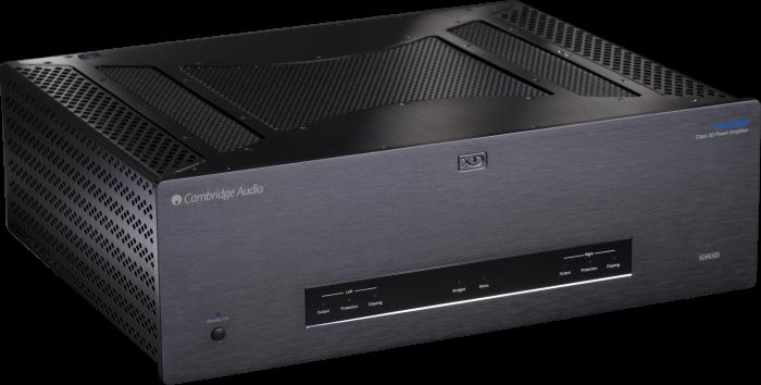 Amplificator Cambridge Audio Azur 851W 1