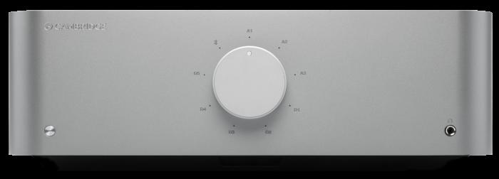 Amplificator Cambridge Audio Edge A 0