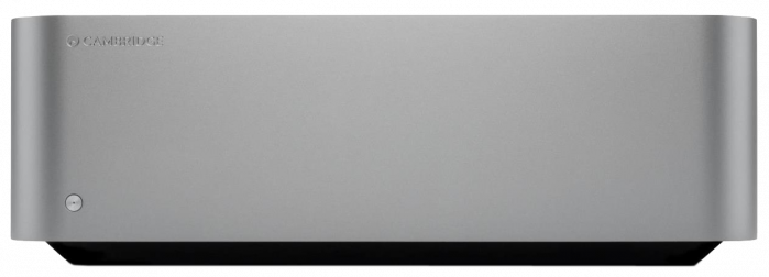 Amplificator Cambridge Audio Edge W 0