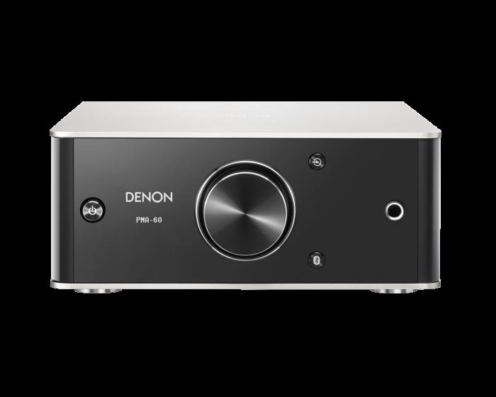 Amplificator Denon PMA-60 1