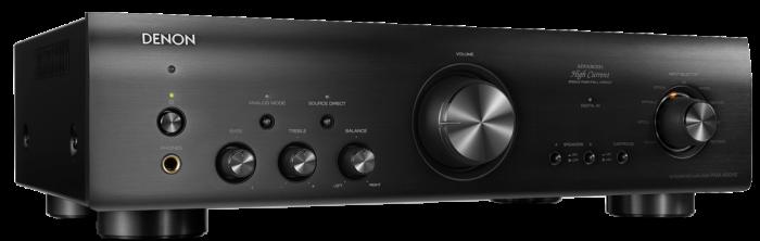 Amplificator Denon PMA-800NE 0