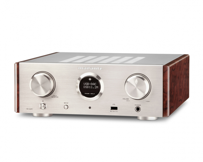 Amplificator Marantz HD-AMP1 0