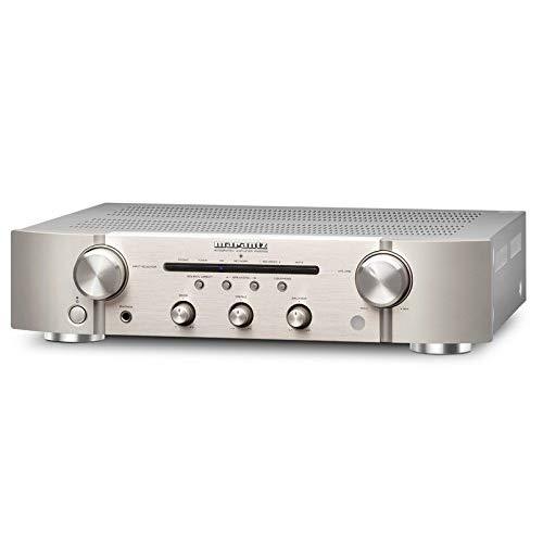 Amplificator Marantz PM5005 0