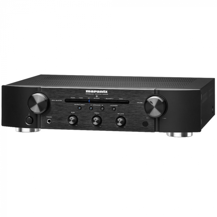 Amplificator Marantz PM5005 0