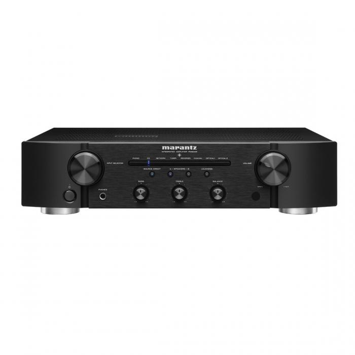 Amplificator Marantz PM6006 0