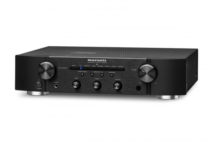 Amplificator Marantz PM6006 1