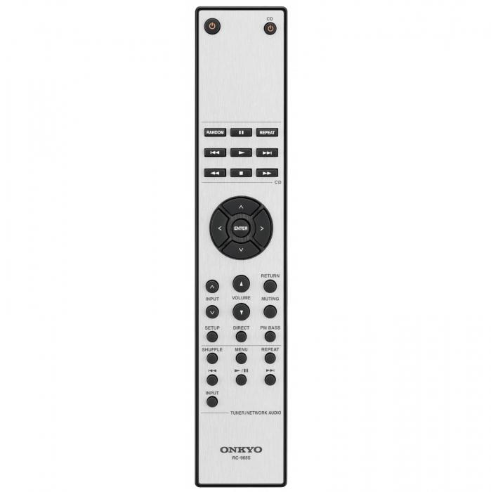 Amplificator Onkyo A-9110 2