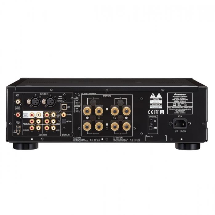 Amplificator Pioneer A-70DA 1