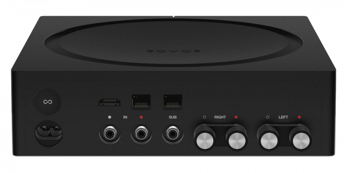 Amplificator Sonos Amp [2]