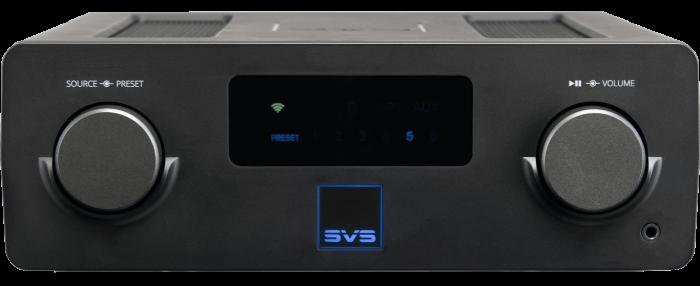 Amplificator SVS Prime Wireless SoundBase 0