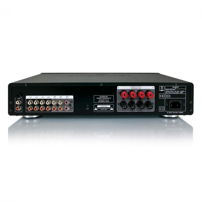 Amplificator Tangent EXEO AMP [1]