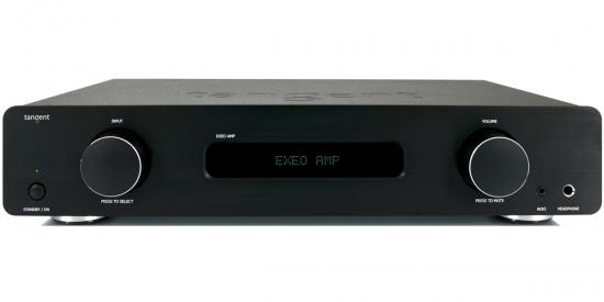 Amplificator Tangent EXEO AMP [0]