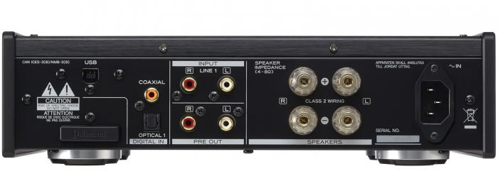 Amplificator Teac AI-503-A 2