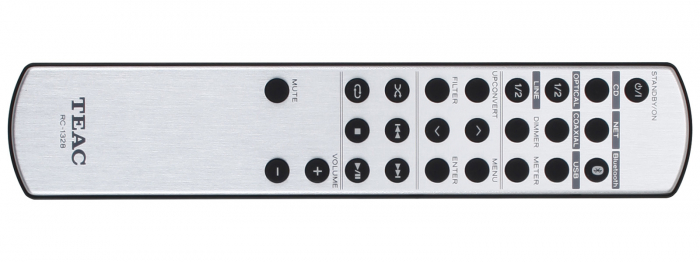 Amplificator Teac AI-503-A 3